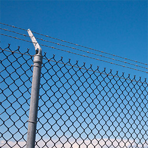 Fence Repair Carlsbad NM